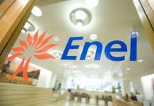 Enel Romania