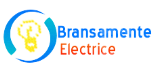 bransament electric